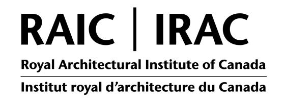 RAIC Learning Management System